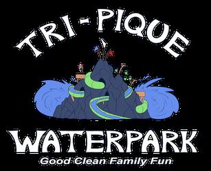 Boardgame Park Logo