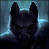 avatar of fedtowolves