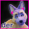avatar of dershep