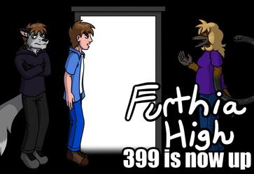 Furthia High 399