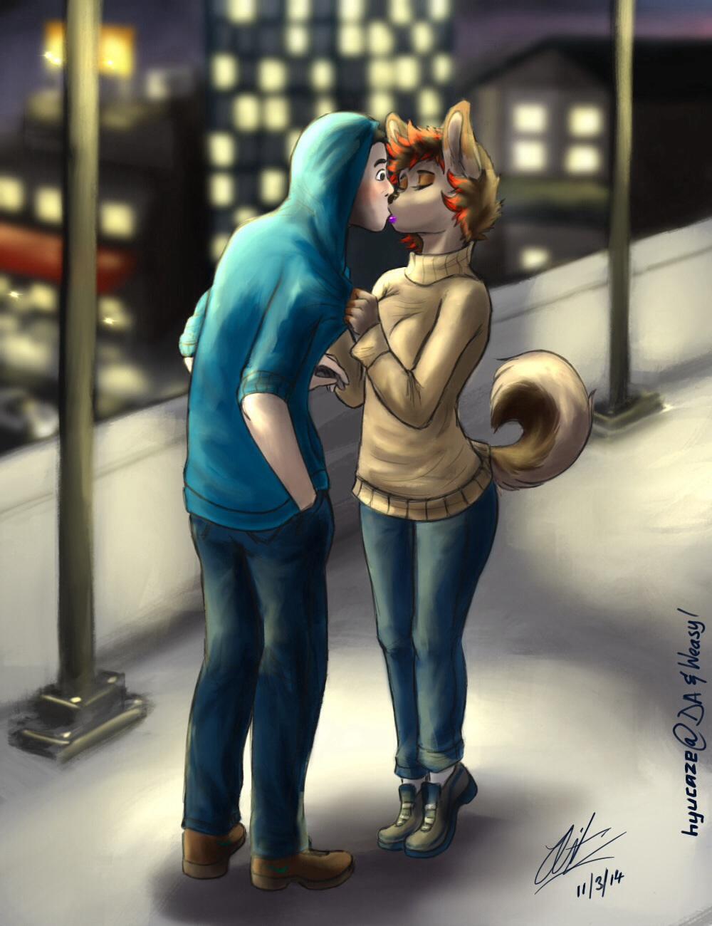 .:Kiss.Me.Fool:.