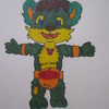 avatar of Timmy The Cub