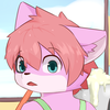 avatar of Cynxie