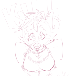 cutie wip