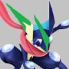 avatar of TheGreedyGreninja