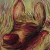 avatar of Vernum