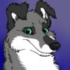 avatar of Lonewolf