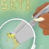 avatar of Seti