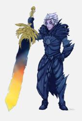 Azelroth