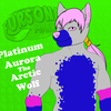 Avatar for Platinum Aurora