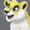 avatar of LadyTakura