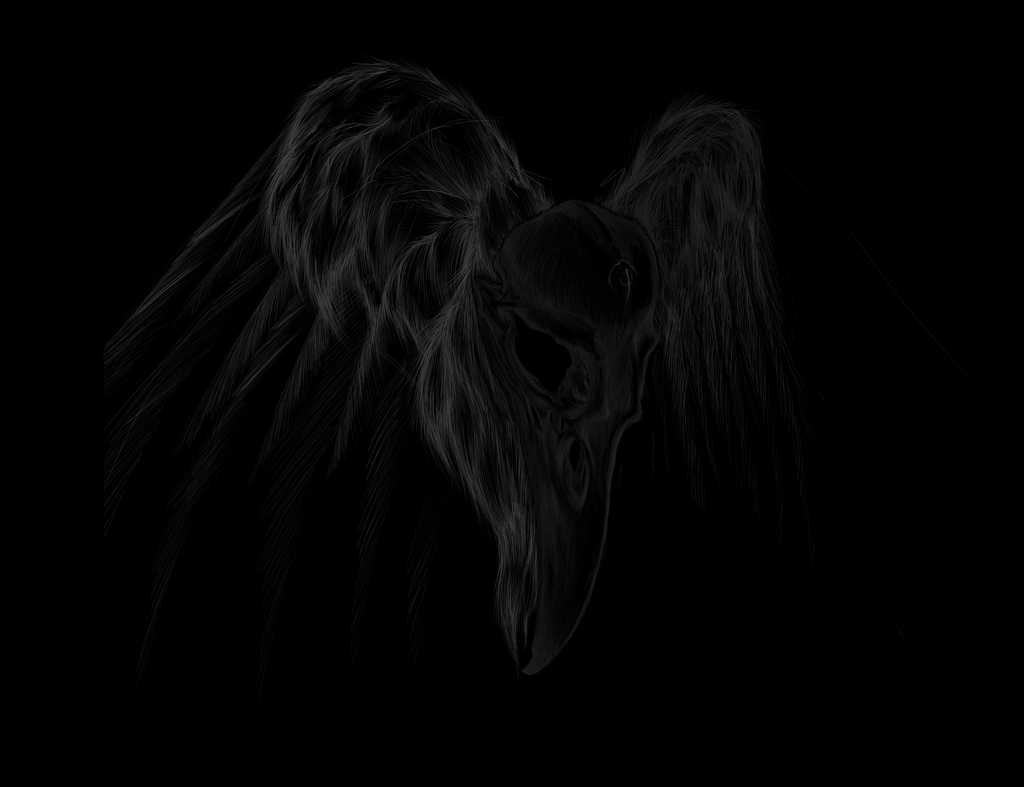 Gray Sentinell