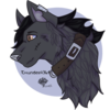 avatar of thunder4361