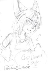 GDL 26 Pumpkinskittle