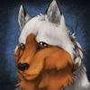 avatar of AuroraKitsune