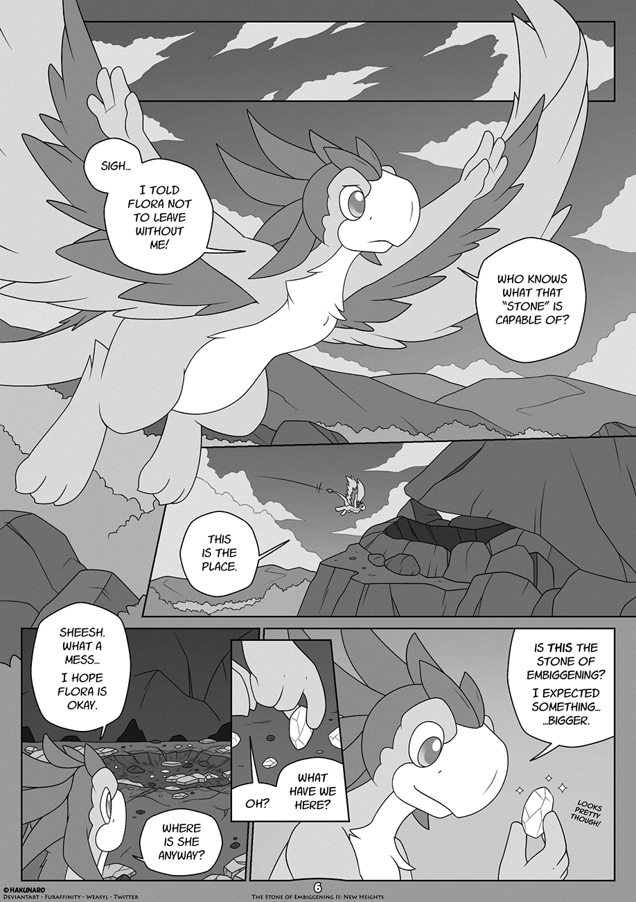 SoE2: New Heights | Page 6