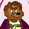 avatar of elub