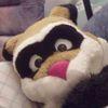 avatar of Mishi