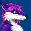 avatar of Poojawa