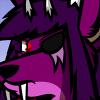 avatar of Wagyu