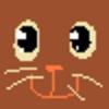 avatar of Stenseng
