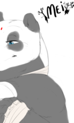 Panda Ninja Clan