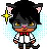 avatar of Kaito90