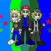 Avatar for Sonic1603