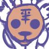 avatar of Drenmar