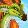 avatar of somniopus