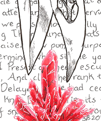 Time and Eternity ATC