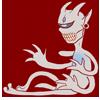 avatar of battleguppy