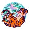 avatar of MIDIart