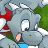 Avatar for soul-silver-dragon