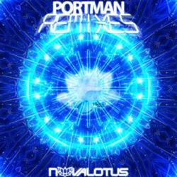 Luqiz - Portman (Gwi Remix)