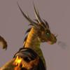 Avatar for SunclawDrgn