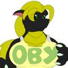 avatar of Obsidian