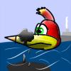 The Breegull Boat Part 3: Not familiar, is it?