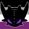avatar of Kaishen