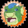 avatar of Chrontius
