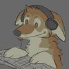 avatar of Yodeldog