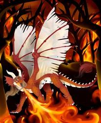 Fiery 2
