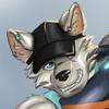 Avatar for SilverNarRukka
