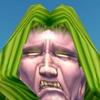 Avatar for theguygamer566