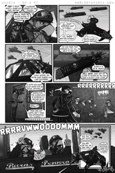 Avania Comic - Issue No.3, Page 7