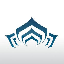 [Trap] Lotus