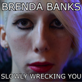 Slowly Wrecking You [Krewella vs. Paramore, Miley Cyrus & Selena Gomez]