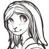 avatar of Aliza