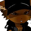 avatar of ccake