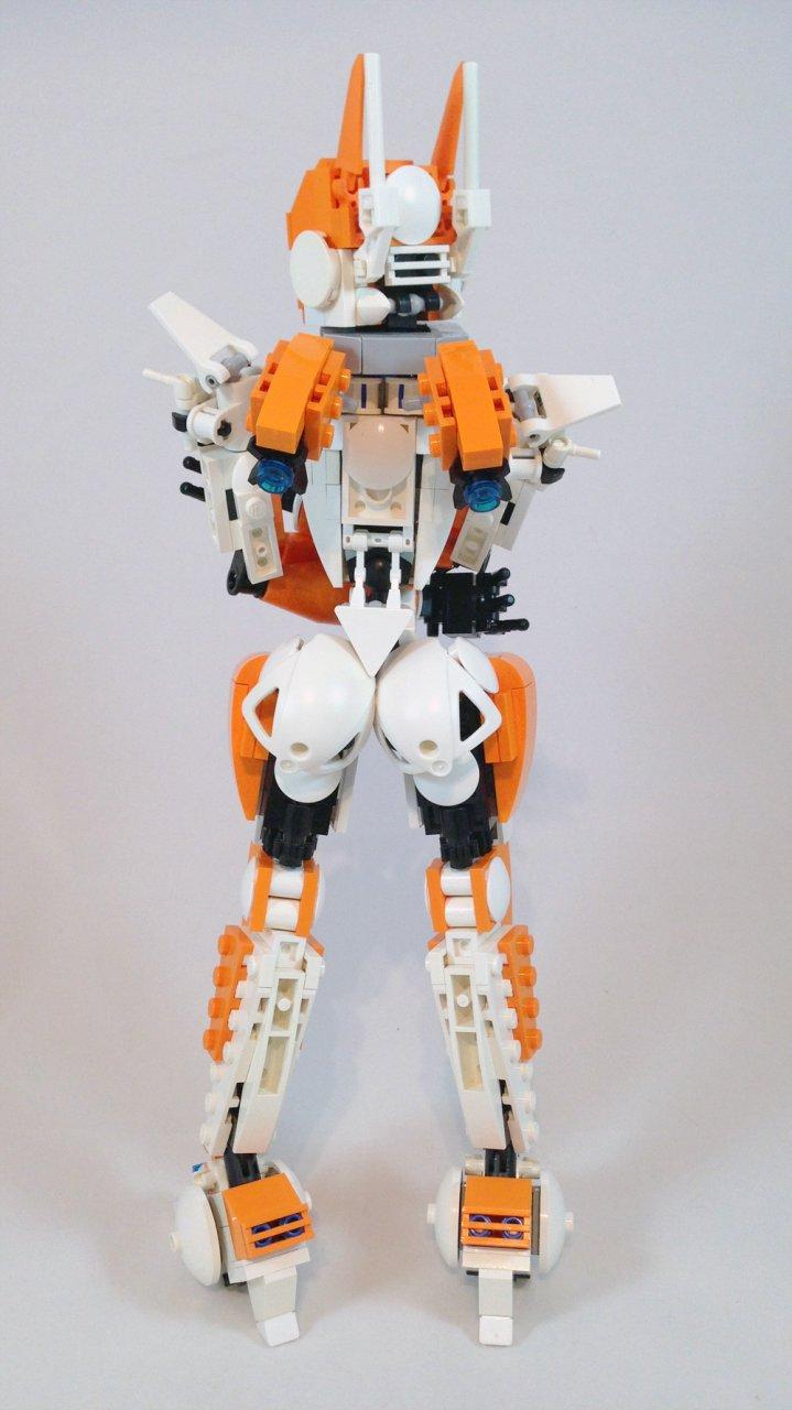 Trix-E - 04